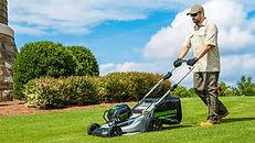 Greenworks Mower Image.jpg