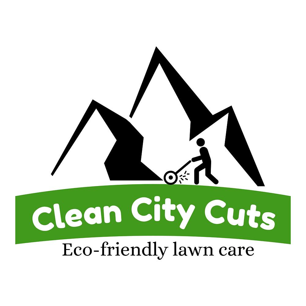 Clean City Cuts