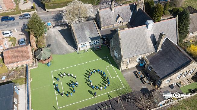 Great Ouseburn School-2.jpg