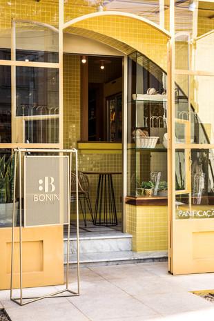 bonin bakery  (3).jpg