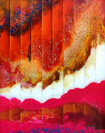 gustavo_franceconi_apoc_art_contemporary_artist_painter_brazilNS_1_sm.jpg