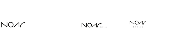 apoc_studio_gustavo_francesconi_logos_66
