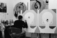 gustavo_franceconi_apoc_art_contemporary_artist_painter_brazilIMG_9995.jpg