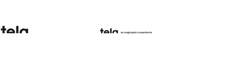 apoc_studio_gustavo_francesconi_logos_64