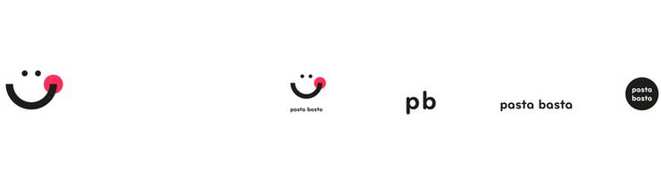 apoc_studio_gustavo_francesconi_logos_40
