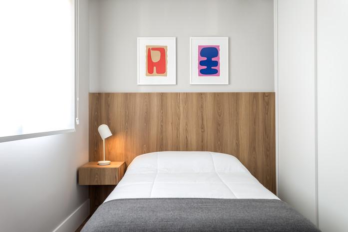 apartamento PIPA (10).jpg