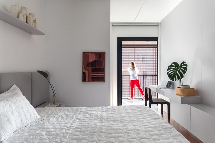 apartamento mono (4).jpg