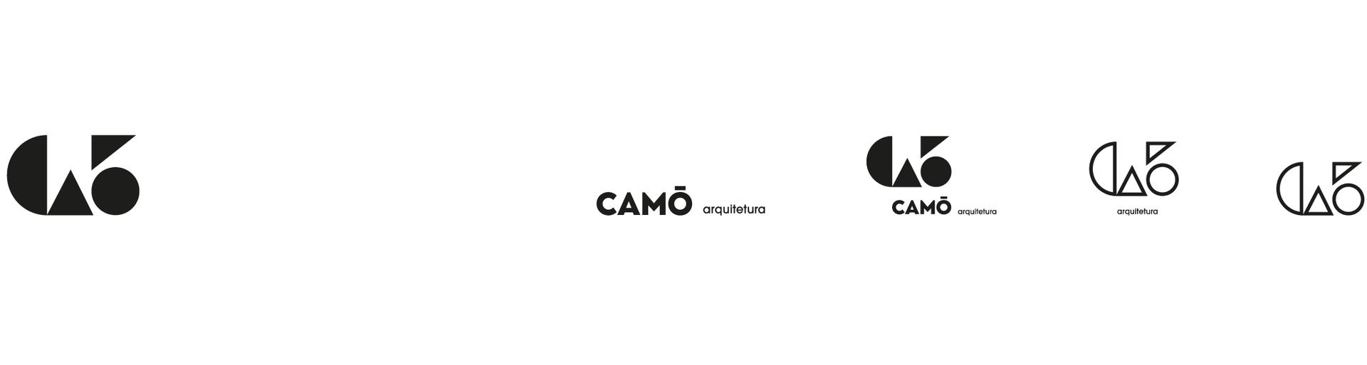 apoc_studio_gustavo_francesconi_logos_65