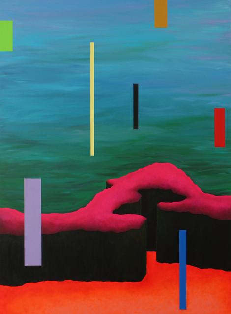 gustavo_franceconi_apoc_art_contemporary_artist_painter_brazilAPOC_LAPSO.jpg