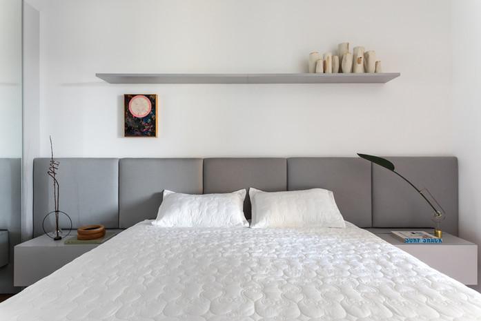 apartamento mono (6).jpg