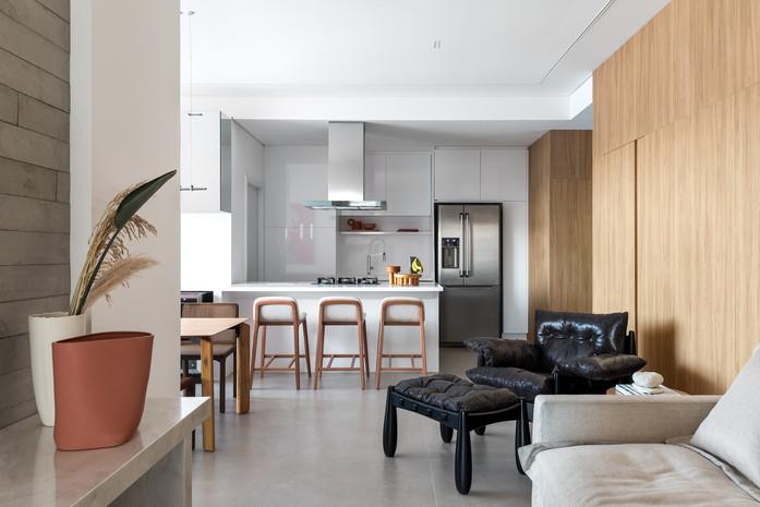 apartamento mono (9).jpg