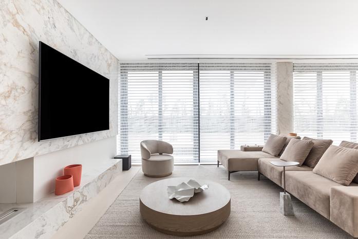 apartamento LIMA (3).jpg