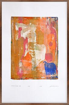 gustavo_franceconi_apoc_art_contemporary_artist_painter_brazil