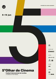 apoc_studio_gustavo_francesconi_poster_9