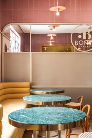 bonin bakery  (7).jpg