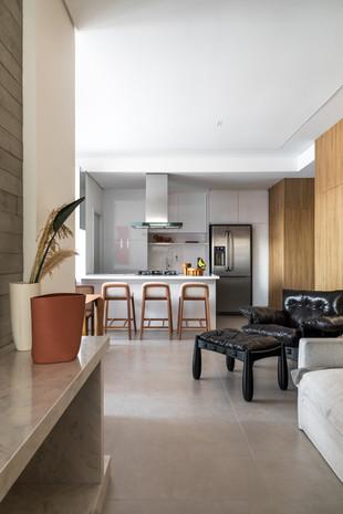 apartamento mono (10).jpg
