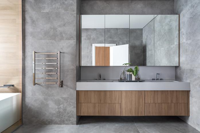 apartamento LIMA (7).jpg