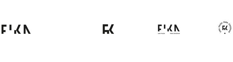 apoc_studio_gustavo_francesconi_logos_73.png