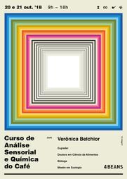 apoc_studio_gustavo_francesconi_poster_5