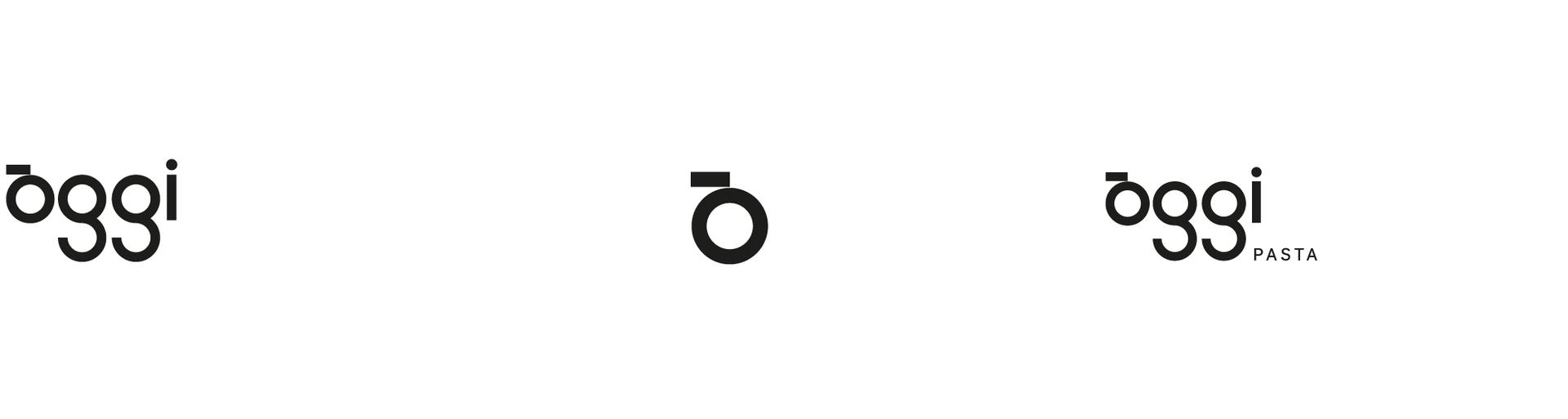 apoc_studio_gustavo_francesconi_logos_55