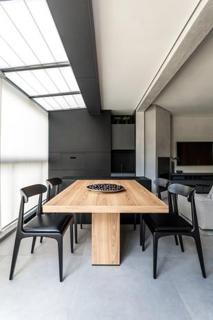 apartamento PIPA (14).jpg