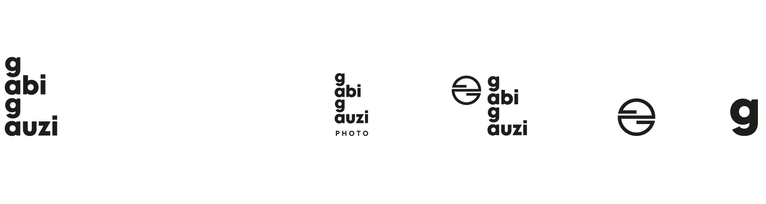 apoc_studio_gustavo_francesconi_logos_69