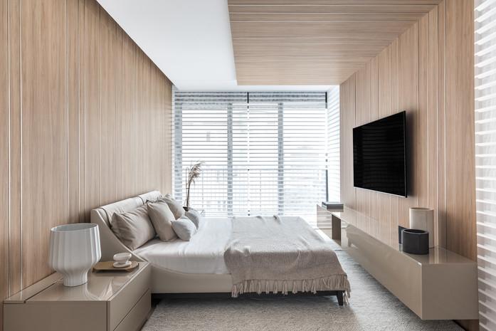 apartamento LIMA (8).jpg