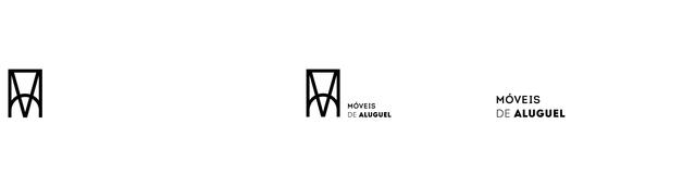 apoc_studio_gustavo_francesconi_logo_2.p