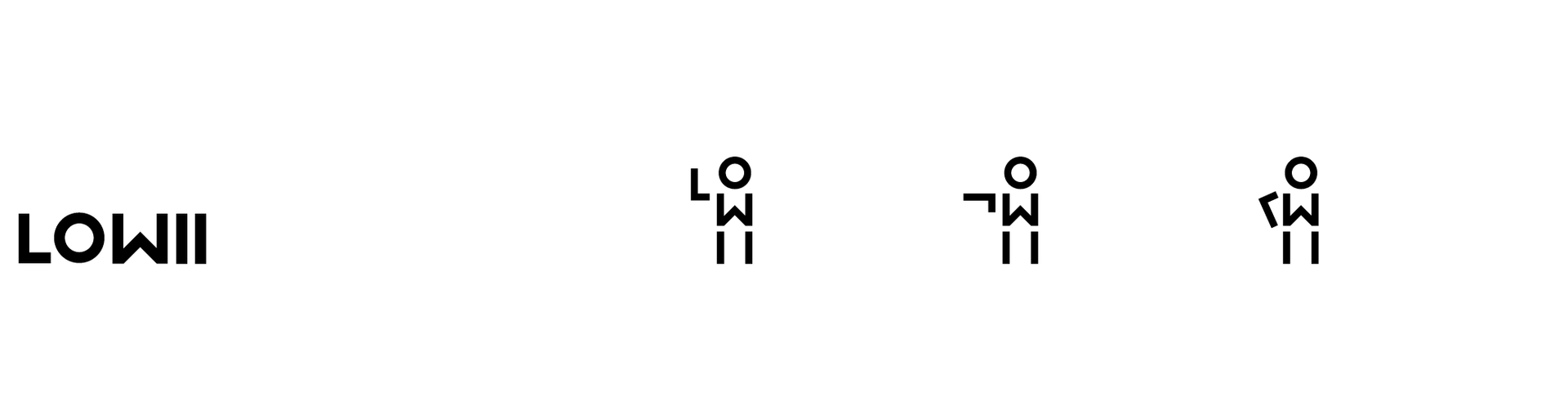 apoc_studio_gustavo_francesconi_logo_1.p