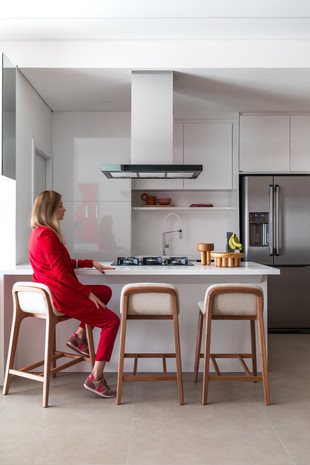 apartamento mono (2).jpg