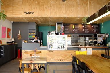 gustavo_francesconi_apoc_studio_tasty_4.