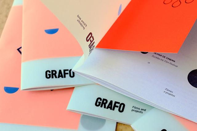 gustavo_francesconi_apoc_studio_grafo_1.