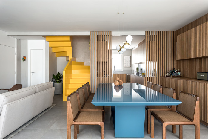 apartamento PIPA (4).jpg