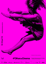 apoc_studio_gustavo_francesconi_poster_8
