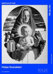 apoc_studio_gustavo_francesconi_poster_4