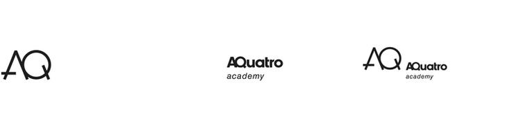 apoc_studio_gustavo_francesconi_logos_61