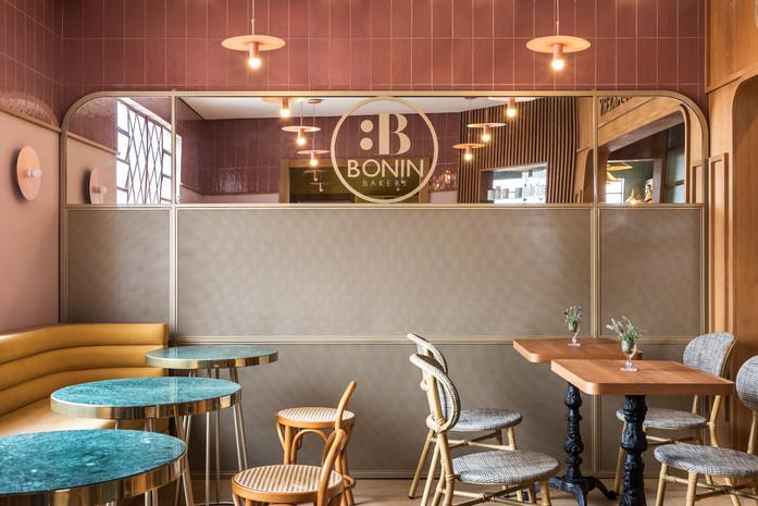 bonin bakery  (6).jpg