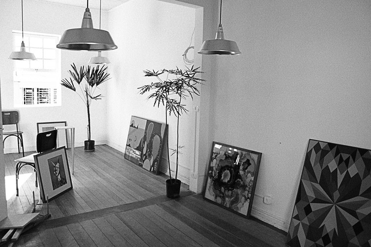 gustavo_franceconi_apoc_art_contemporary_artist_painter_brazilIMG_3268.jpg