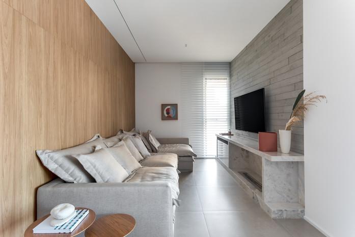 apartamento mono (13).jpg