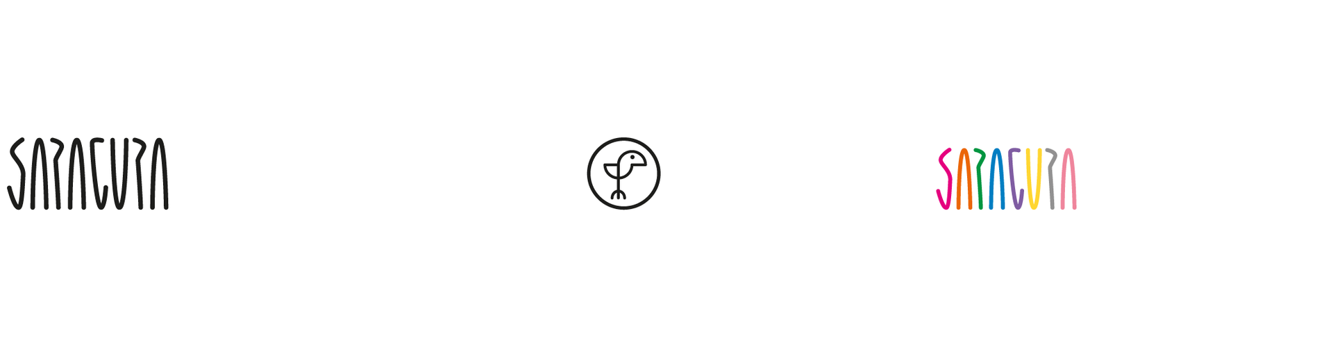apoc_studio_gustavo_francesconi_logos_60