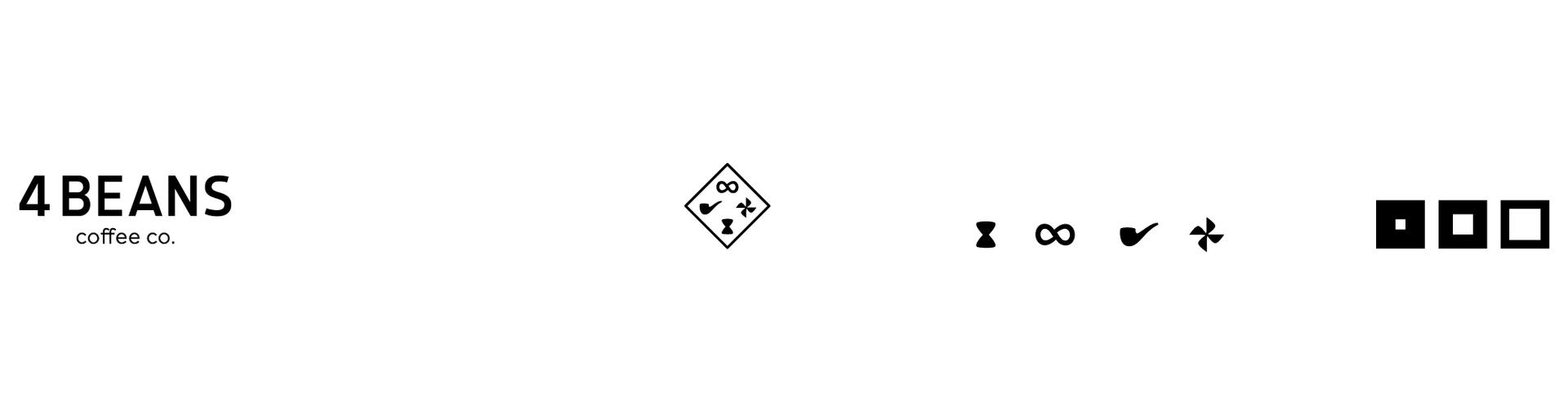 apoc_studio_gustavo_francesconi_logo_30.