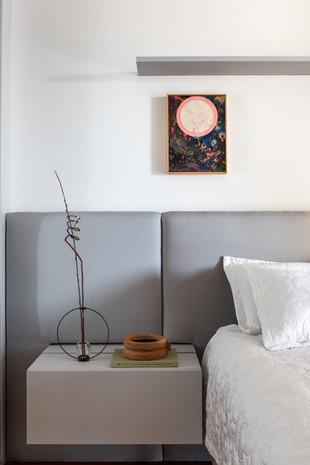 apartamento mono (3).jpg