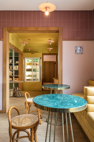 bonin bakery  (11).jpg
