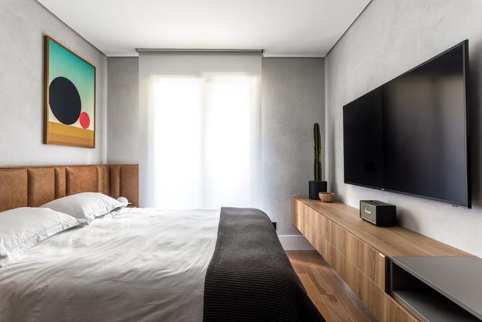 apartamento PIPA (8).jpg