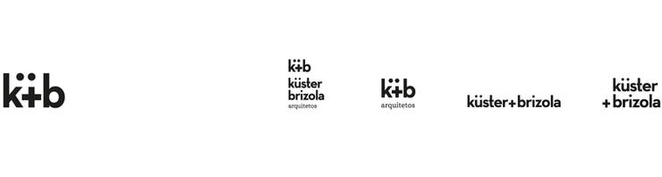 apoc_studio_gustavo_francesconi_logos_45