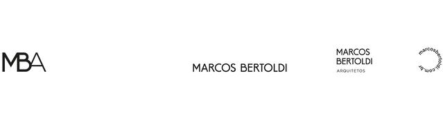 apoc_studio_gustavo_francesconi_logos_43