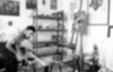 gustavo_franceconi_apoc_art_contemporary_artist_painter_brazilIMG_9859.jpg