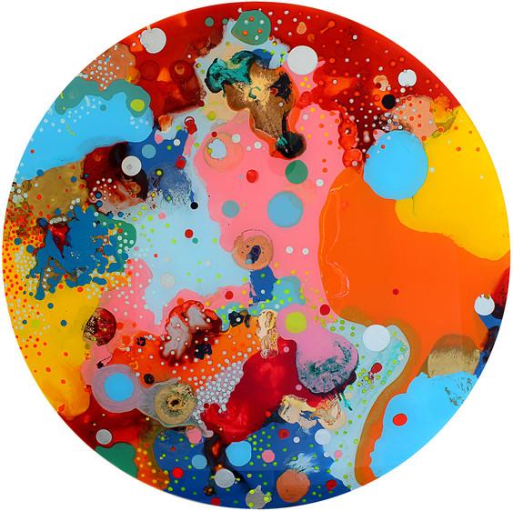 gustavo_franceconi_apoc_art_contemporary_artist_painter_brazilAPOC_COSMOS_I.jpg
