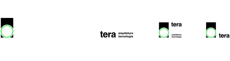 apoc_studio_gustavo_francesconi_logos_68