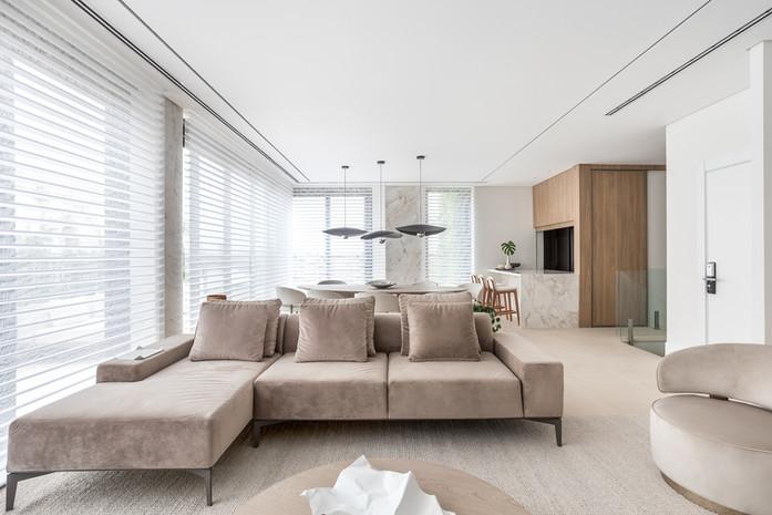 apartamento LIMA (1).jpg